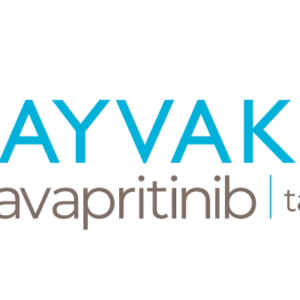 ayvakit uses side effects