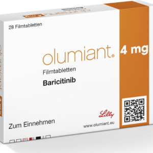 olumiant uses side effects buy import