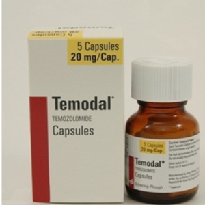 temodal uses side effects price